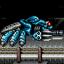 Iron Beetle