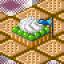 Cake Land Conquerer