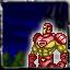 Dr. Doom's Castle (Iron Man)