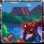 Amazon (Spider-Man)