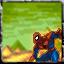 Egypt (Spider-Man)