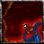 Mt. Vesuvius (Spider-Man)