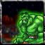 Arizona Mining Complex (Hulk)