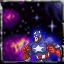 Asteroid Belt (Captain America)