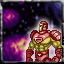 Asteroid Belt (Iron Man)