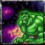Asteroid Belt (Hulk)