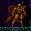 Flawless Victory: vs Magneto Clone