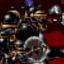 Armor Battler Challenge