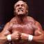 Hulk Hogan is going to WrestleMania