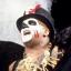 Papa Shango is going to WrestleMania