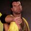 Razor Ramon is going to WrestleMania