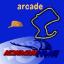 Laguna Seca Race Rookie