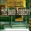 The Bank Robbery - Marshall