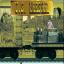 The Train Robbery - Marshall