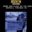 Brooklyn Mansell Season