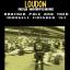 Loudon Mansell Season