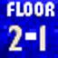 Floor 2-1