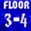 Clear Floor 3