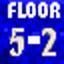 Floor 5-2