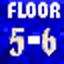 Clear Floor 5
