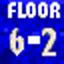 Floor 6-2