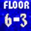 Floor 6-3