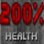 I'm healthy !