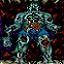 Monster With a Gungnir