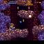 The Cursed Cavern Part 1