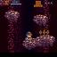 The Cursed Cavern Part 2