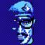 Colonel Rank!