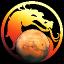 MORTAL KAIJU - MARS