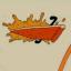 Focaccia di Soffitto