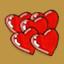Heart Master