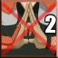 Nojitsu 2