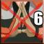 Nojitsu 6