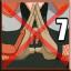 Nojitsu 7