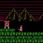 The Black Demon Hill