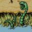 Pythonoplant's Bane