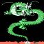 Summon The Dragon