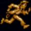 Tazamul Mines Idol 1