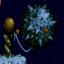 Lunar land 2