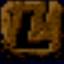 Tikal Ruins Letter
