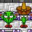 Togetoge and Chikuchiku