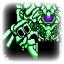Green Mechanical Junk V.3