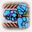 Transformer Defense Unit V.3