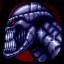 Drakonis - A