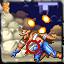Bullet Dodger X (Final Fight - Vault)