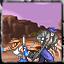 Bullet Saver III (Desolation Canyon - Steep Rock)