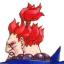Akuma's Rival